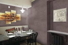 paint textures for interior walls asian paints royale textured