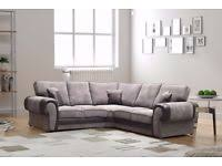 Corner Sofas Next Day Delivery Corner Sofa In Suffolk Sofas Armchairs Couches U0026 Suites For