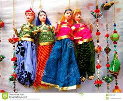 interior items for home interior stock photo image of india puppets tradition 43083288
