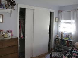 Mirror Sliding Closet Doors Mirrored Sliding Closet Doors For Bedrooms Wood Sliding Doors