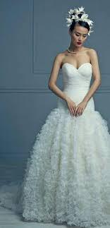 tati robe de mariage 2014 tati mariage robe de mariée sur www espacemariage robe