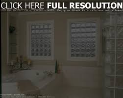 bathroom window privacy best bathroom decoration