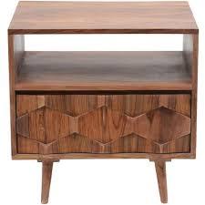 midcentury modern sofa mid century modern furniture u0026 decor froy