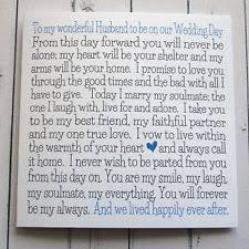 card for groom on wedding day husband wedding card ebay