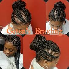 ghanaian hairstyles 9 best ghana braids images on pinterest african braids