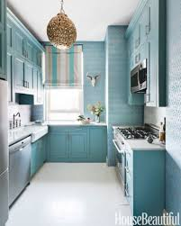 kitchen 20 best 2017 kitchen paint colors ideas for popular 2017