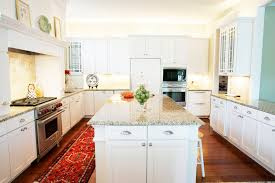 beautiful kitchen countertop choices in kitchen traditional with