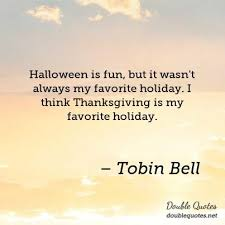 tobin bell quotes collected quotes from tobin bell with images