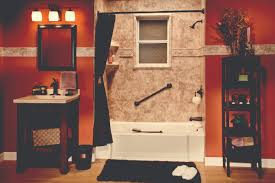 detroit tub liners classic bath liner
