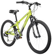 sport authority bikes mountain bikes for sale s sporting goods