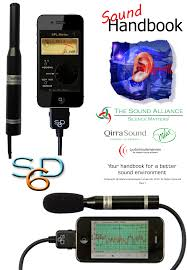 Technology Home by Qirrasound Europe U0027s Official Home Page Qirrasound Technologies
