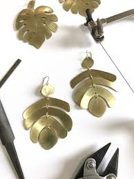 Online Jewelry Making Classes - online classes archives modern metalsmithing