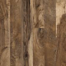 Allure Laminate Flooring Flooring Waterproof Vinyl Plank Flooring Allure Flooring Home