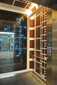 Elevator Interior Design Lift Car Interiors Interior Design Ideas