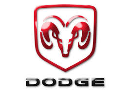 bentley logo vector dicas logo dodge logo