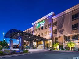 holiday inn colorado springs family hotels by ihg