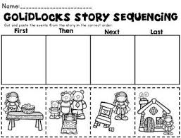 best 25 story sequencing worksheets ideas on pinterest story