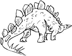 acp dinosaurs theme