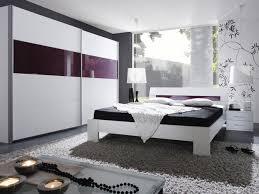chambre à air brouette 3 50 6 déco chambre a coucher moderne et noir 82 clermont ferrand