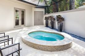 luxury homes naples fl bollard court big island builders naples fl