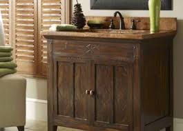 likeable design nice bathroom vanities dallas of find your home