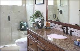 bathroom vanity accessories nrc bathroom