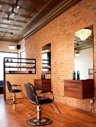 wall decor ideas for salon modern home designs