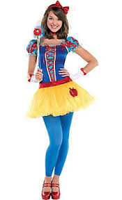 teen girls aurora sleeping beauty costume party city this is