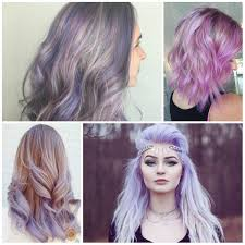 blonde hairstyles and haircuts ideas for 2017 u2014 therighthairstyles light hair color ideas home design ideas and pictures
