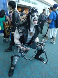 dc universe halloween costumes lobo cosplay lobo cosplay pinterest cosplay comic and