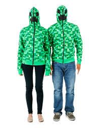 costume hoodies