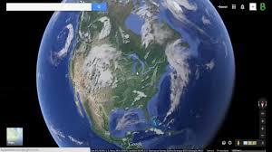 Google Maps Area 51 Area 51 Google Maps Localização Youtube