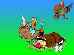 funny thanksgiving day thanksgiving desktop clipart