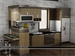 kitchen set ideas modern kitchen set desain kitchen set modern design and ideas