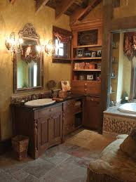 world bathroom ideas 25 best world bathroom images on bathrooms