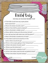 what do you put on a bridal shower registry 15 non boring bridal shower bored