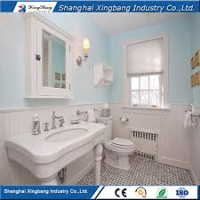 cabinet for kitchen waterproof pvc sheet for kitchen cabinet waterproof pvc sheet for