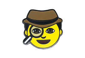 happy dance emoji emojis u2013 pintrill