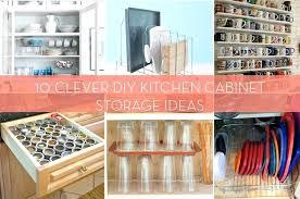 kitchen storage room ideas all kitchen storage cabinets popular home decorating useful cabinet