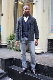 casual for guys casual winter s fashion