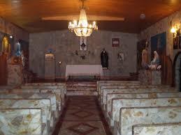 bureau leclercq generalate solomon leclercq la salle org