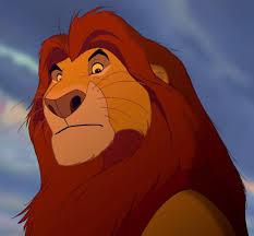 Mufasa The Lion King Wiki Fandom Powered By Wikia Mufasa King