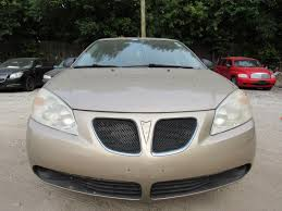 used pontiac for sale kingdom chevy