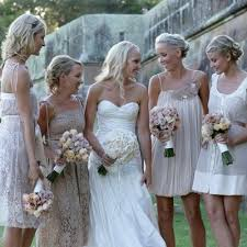 mcclintock bridesmaid dresses mcclintock mcclintock bridesmaid dresses on