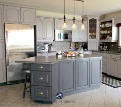 modernizing oak kitchen cabinets kitchen remodeling updating cathedral oak cabinets updating oak