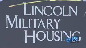 lincoln military housing lawsuit youtube