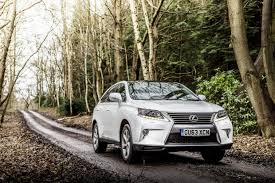 xe lexus rx 450h 2014 the motoring world lexus ranked no 1 manufacturer in the 2014