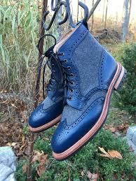 48 best men u0027s dress boots images on pinterest shoes dress boots