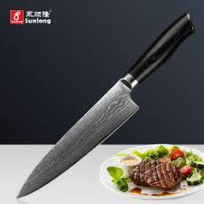 100 japanese kitchen knives australia at 65 the misen chef
