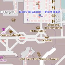 bureau de poste noisy le sec bureau de poste noisy le grand arcades noisy le grand